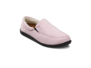 DR. COMFORT WOMEN CUDDLE THERAPEUTIC SLIPPERS