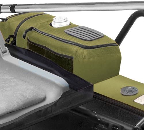 The Most Popular One Man Pontoon Boat In 2021 - 51Vhd4Ed hL. AC